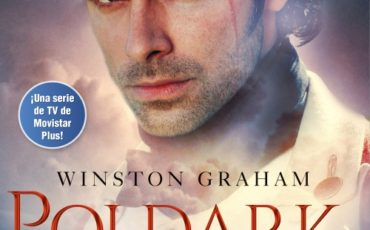 Poldark de Winston Graham