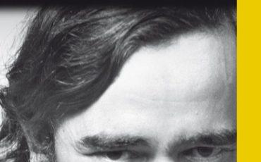 Eugenio Trías: La funesta manía de pensar