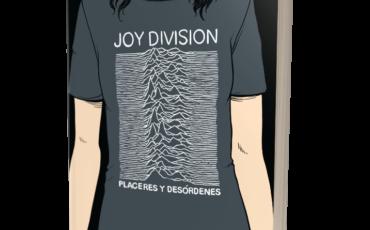 Joy Division: uno de los grandes grupos de todos los tiempos