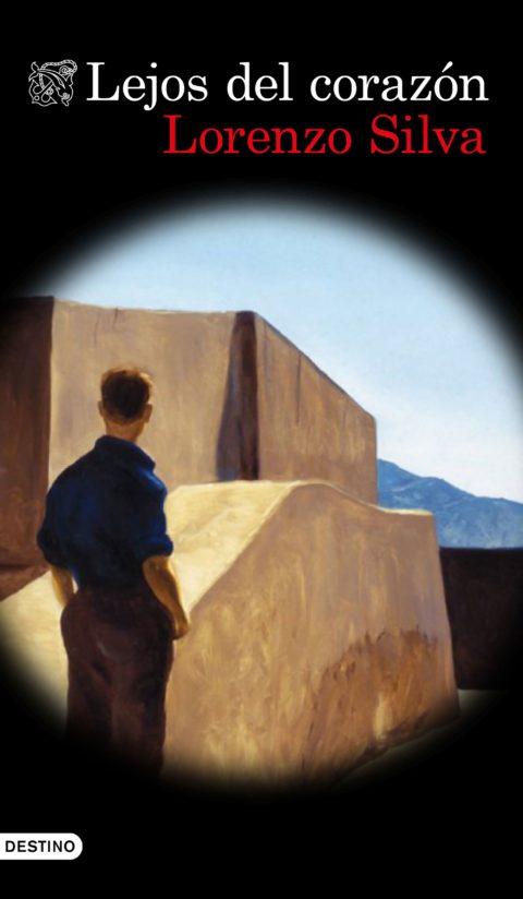 Bevilacqua y Chamorro  viajan al Estrecho   Una novela que habla de lo que ocurre allí donde nadie mira    FECHA DE PUBLICACIÓN  24 de mayo
