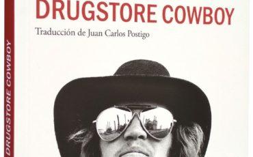 """""""Drugstore Cowboy"""" de James Fogle"""