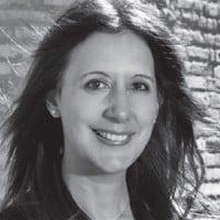 Dolores Redondo de nuevo al cine: Comienza el rodaje de las dos nuevas películas de la Trilogía  del Baztán