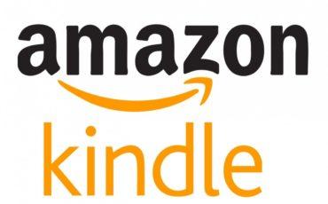 Lectura de verano – Amazon Kindle desvela la lista con las series de obras más vendidas en Kindle