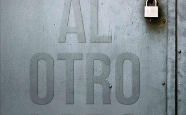 'Al otro lado', de Alvaro Maqueda, estuvo semanas en la lista de los libros más vendidos en Ama zon