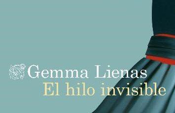 """""""Una novela que no puedes dejar de leer"""" Carme Riera"""