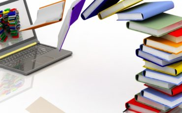 Libros gratis sin derechos de autor o con ellos cedidos o vencidos