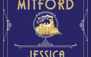 Reseña de Los crímenes de Mitford