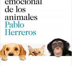 ¿Qué podemos aprender de los animales no humanos?
