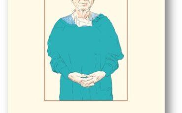 Novedad: CONFESIONES, de Henry Marsh, mañana a la venta