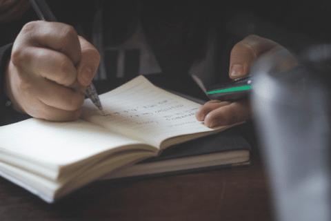 ¿Cómo disfrutar de la literatura y la educación en el 2018?