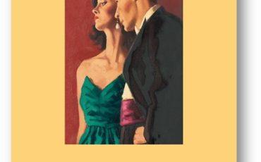 Novedad: LA INTERMITENCIA, de Andrea Camilleri