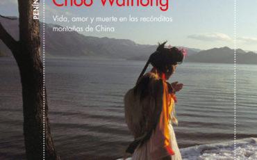 Novedad: Choo Waihong, retrata el lugar donde las mujeres tienen todo el poder
