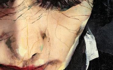 25 de abril-Nueva novela de Elia Barceló El eco de la piel.