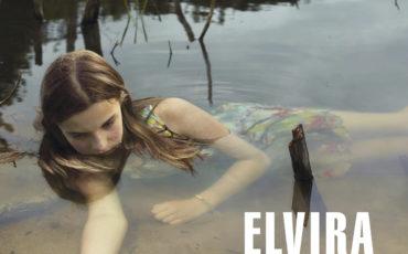 El esperado retorno  de Elvira Navarro,  una de las grandes  narradoras en lengua  española.