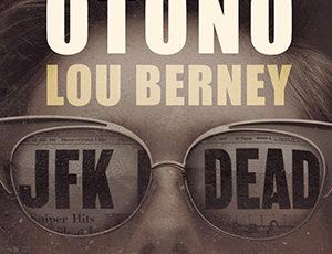 Reseña de Carreteras de otoño de Lou Berney