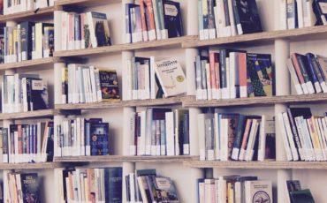 Los libros más vendidos al 6 de septiembre