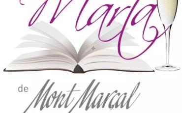 El jueves 7 se falla el Premio Marta de Mont Marçal un premio creado por y para mujeres
