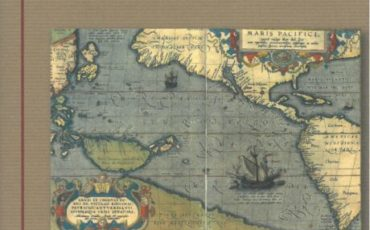 Legazpi. El Tornaviaje (Navegantes olvidados por el Pacífico norte). S. XVI