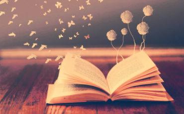 Los libros más vendidos al 15 de marzo