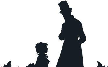 Reseña de Lincoln en el Bardo de George Saunders