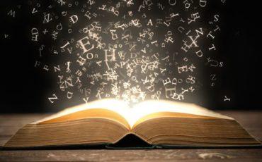 Invaluables libros sin valor por José de María Romero Barea