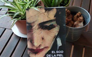 Reseña de El eco de la piel de Elia Barceló