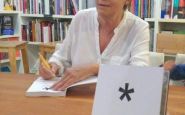 LAS ÓPERAS PERDIDAS DE FRANCESCA SCOTTO ELENA CASERO