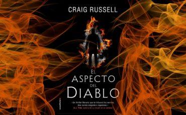 El aspecto del diablo de Craig Russell