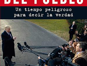 Donald Trump visto por Jim Acosta: EL ENEMIGO DEL PUEBLO