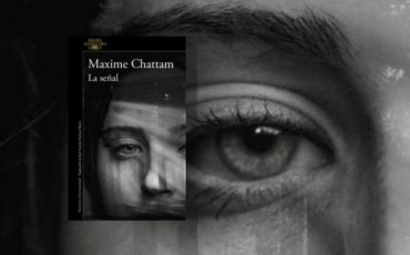La señal de Máxime Chattan