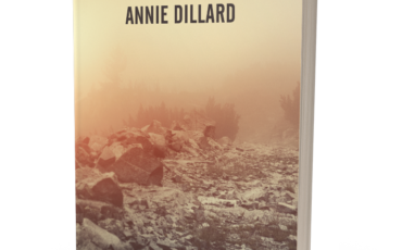 Annie Dillard, vuelve la incansable exploradora de la belleza