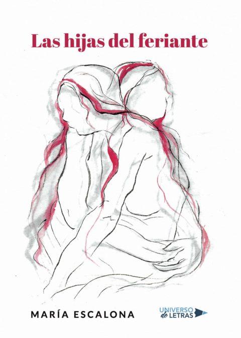 Las hijas del feriante, de María Escalona