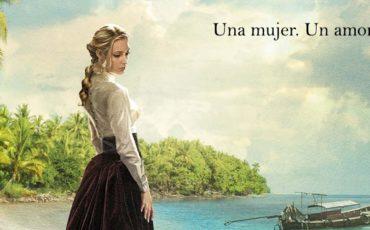 El Paraíso de las Mil Islas: Una aventura romántica y colonial tremendamente adictiva y sensitiva.