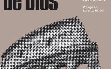 """""""La ciudad de Dios"""" de Pier Paolo Pasolini"""