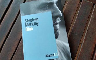 'Ohio', los olvidados de una región olvidada (Jot Down)