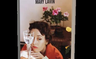«Felicidad», el más querido de los libros de Mary Lavin