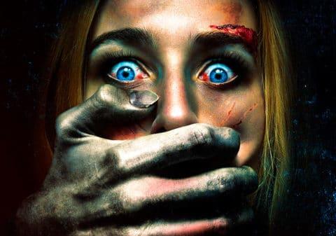 Los 10 eBooks de Terror y Misterio más vendidos desde el pasado Halloween