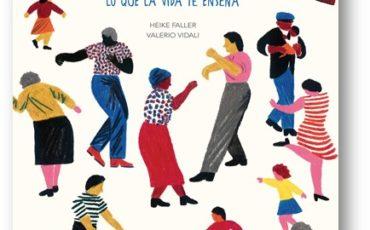 100 AÑOS, de Heike Faller y Valerio Vidali