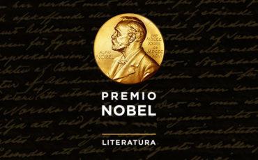 ¿Quién ganará los 2 Premios Nobel de Literatura este año?