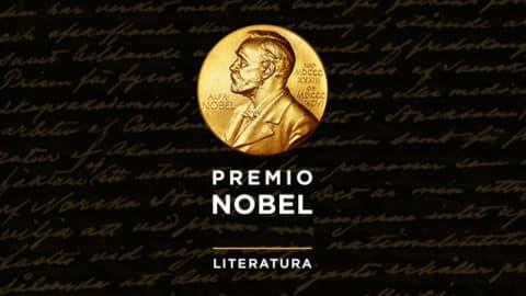 ¿Quién ganará el Nobel de Literatura 2021?
