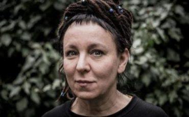 Avance de 'Los errantes', la próxima novela de Olga Tokarczuk, Premio Nobel de Literatura