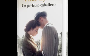 'Un perfecto caballero' de Pilar Eyre