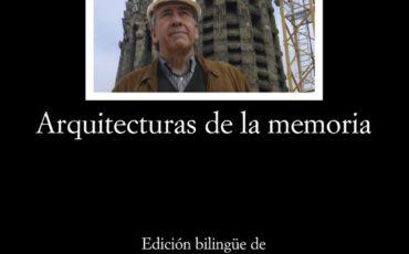 Joan Margarit gana el Premio Cervantes 2019 de Poesía