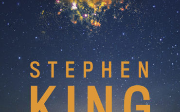 Elevación de Stephen King