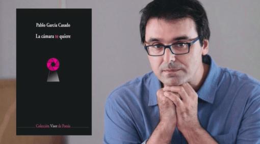 Pablo Casado: La cámara te quiere