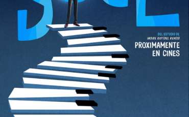"""""""SOUL"""" DE DISNEY·PIXAR: PRIMERAS IMÁGENES. ESTRENO VERANO DE 2020."""