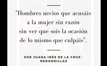 Las 40 mejores citas de la literatura en castellano. Del 11 al 20