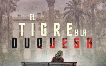 Jordi Solé, Elaine Shannon, Guillermo Galván o Daniel Silva, apuestas de HarperCollins Ibérica para 2020