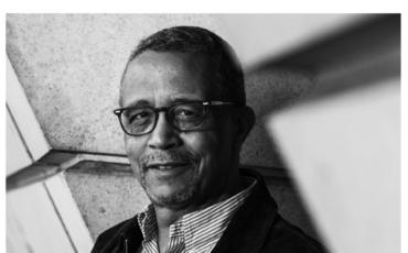 Alianza Editorial – Avance de novedades primer semestre 2020 (ficción)