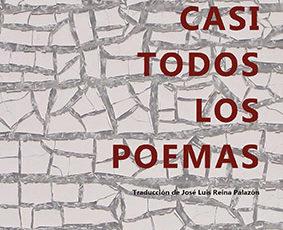 PAUL  KLEE – CASI TODOS LOS POEMAS